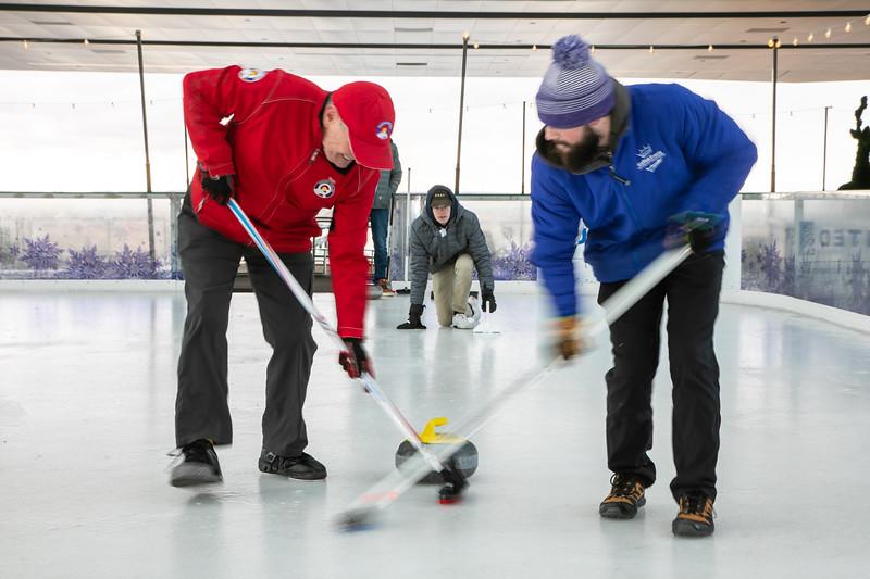011020_Curling-016.jpg