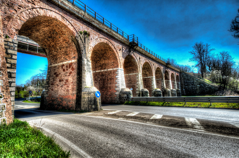 Italy17-47271And7moreHDR.jpg