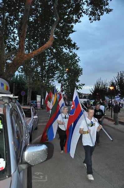 PS.WCC12.Flag parade05.RM