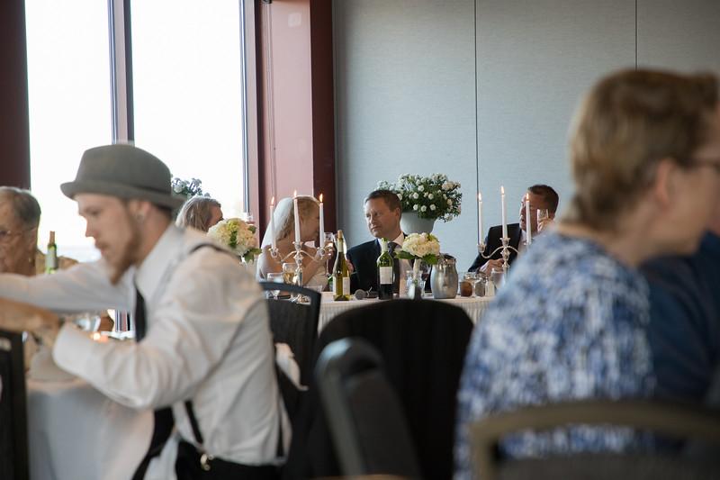 Lodle Wedding-404.jpg