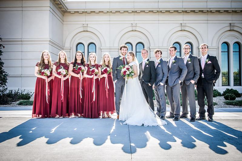 Corinne Howlett Wedding Photos-317.jpg