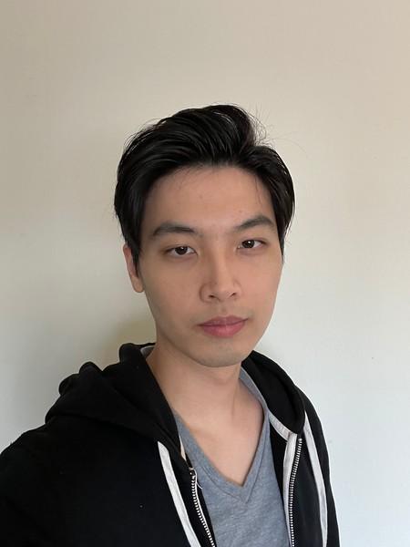 Alec Wang Bumble 1.JPG