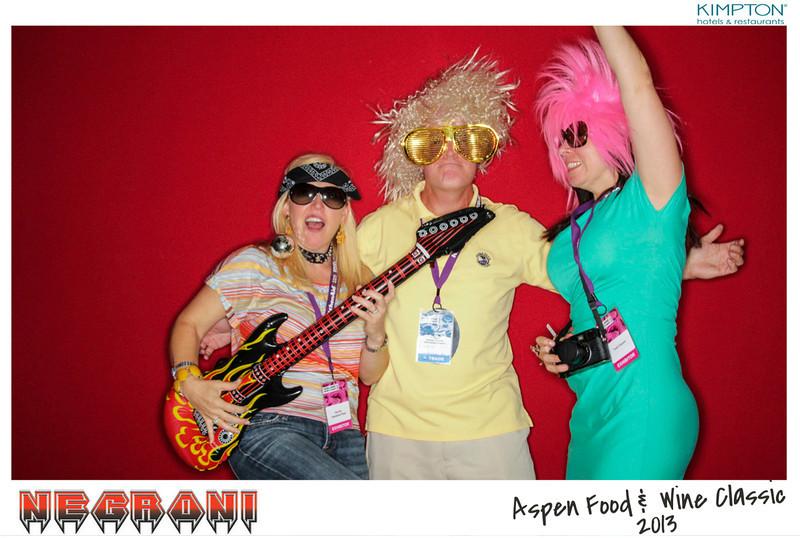 Negroni at The Aspen Food & Wine Classic - 2013.jpg-474.jpg