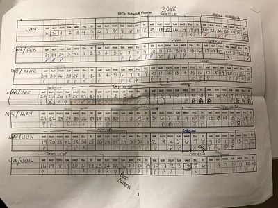 2018-4