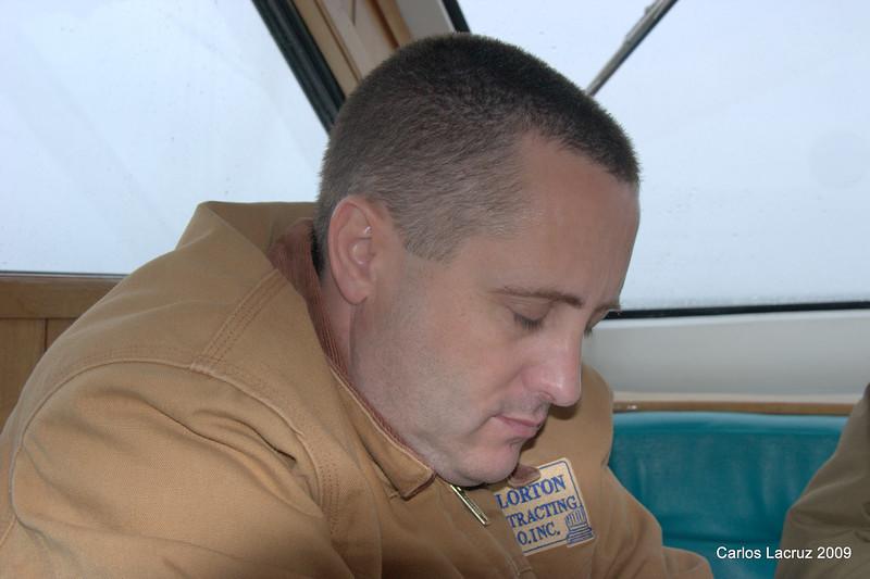 Lorton Fishing Trip-6.jpg