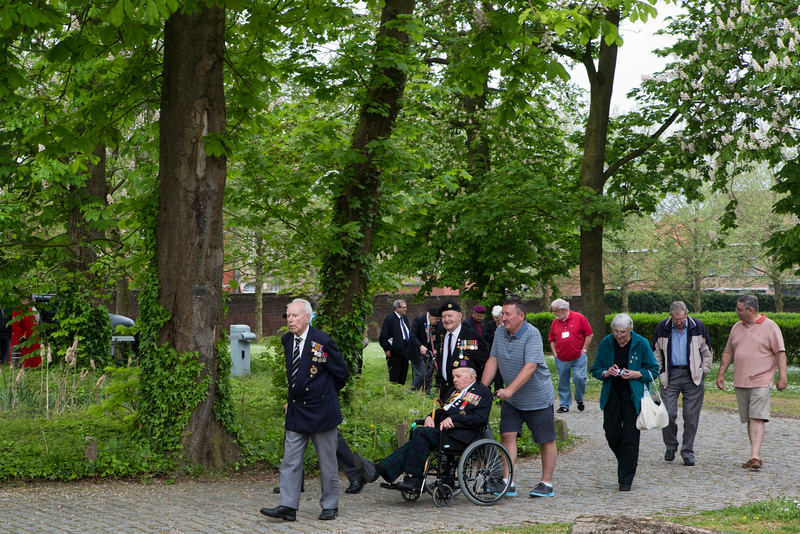 Ypres Passchendale Museum (42 of 158).jpg