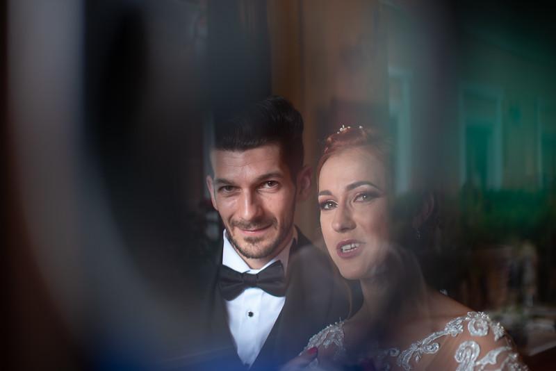 Nadina & Dani, foto nunta (540).jpg