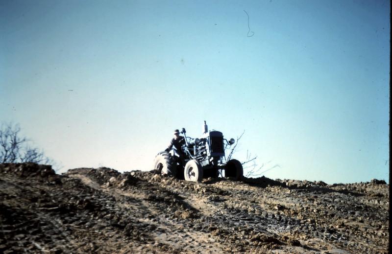 1962-7 (32) Top dam.JPG