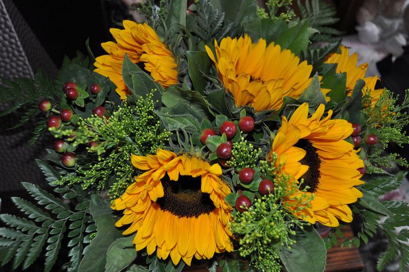 2010 Flowers 73.jpg