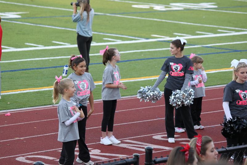 Lutheran-West-Cheerleading-September-2012--50.jpg