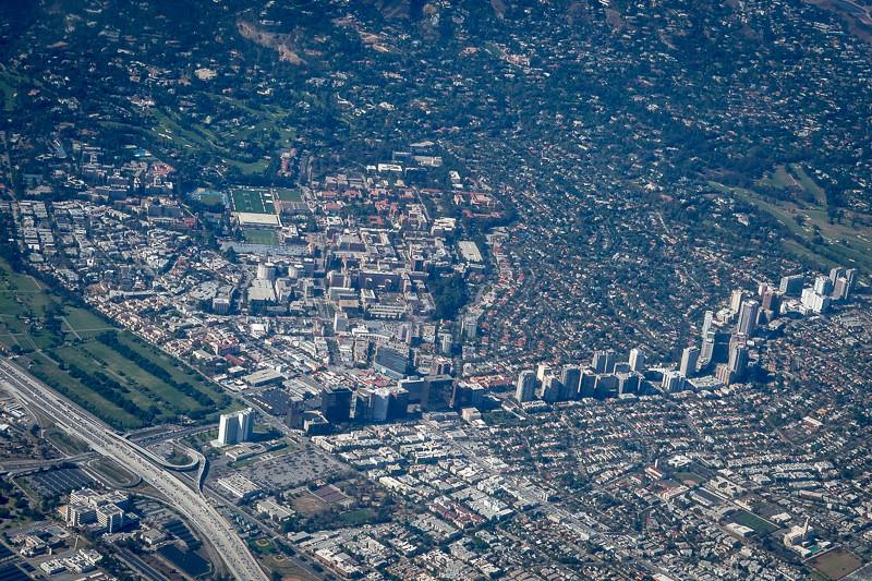 July 26 - UCLA and Westwood.jpg