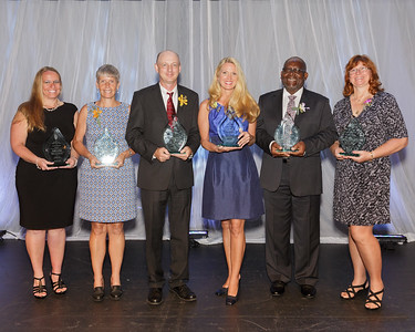 Dwyer Awards Education Foundation