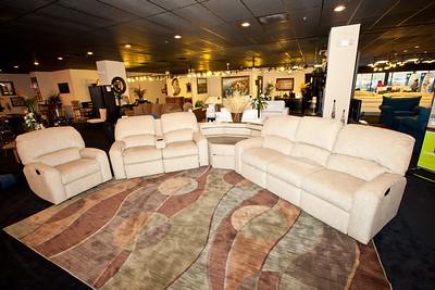 November 29th, 2011 National Sofa