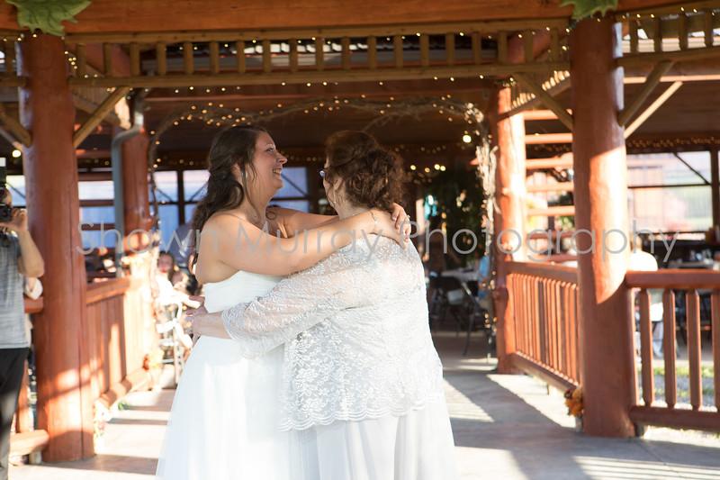 1006_Megan-Tony-Wedding_092317.jpg