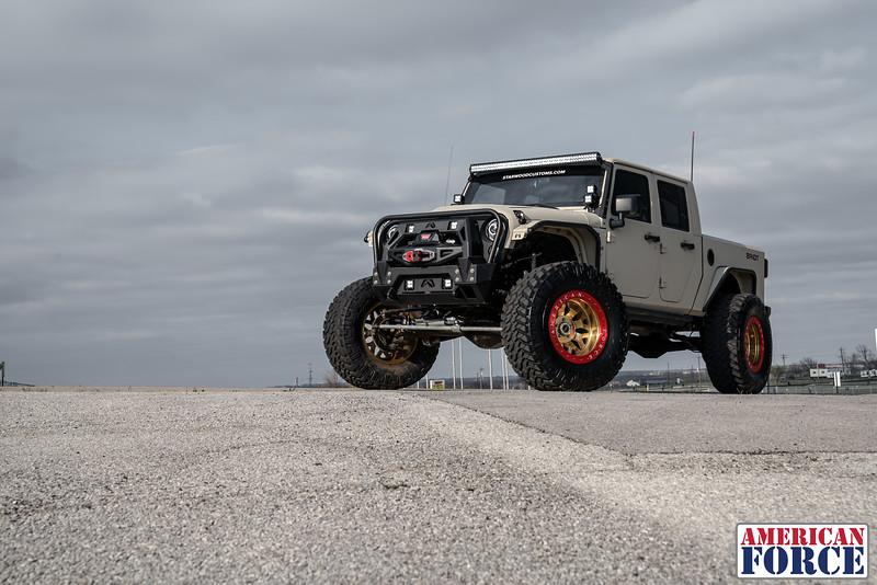 Starwood-Jordan-Bandit-Jeep-Beadlock-EVOBD5-160312-DSC00682-47.jpg