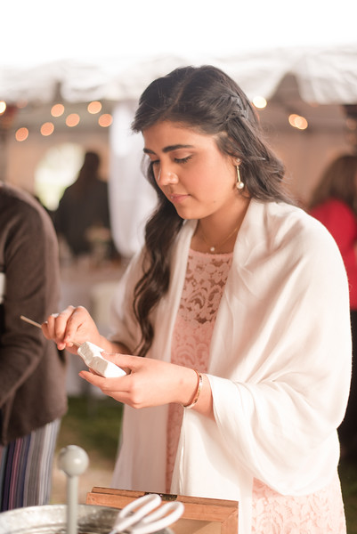 OBerry-Wedding-2019-0760.jpg