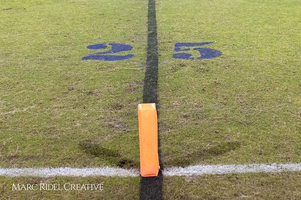 Broughton varsity lacrosse vs Panther Creek. March 4, 2019. D4S_3649