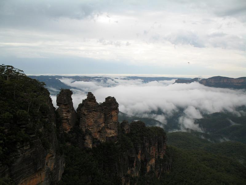 Australia 035.jpg