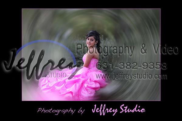 Lesly - Vina De Villa - October 15, 2011