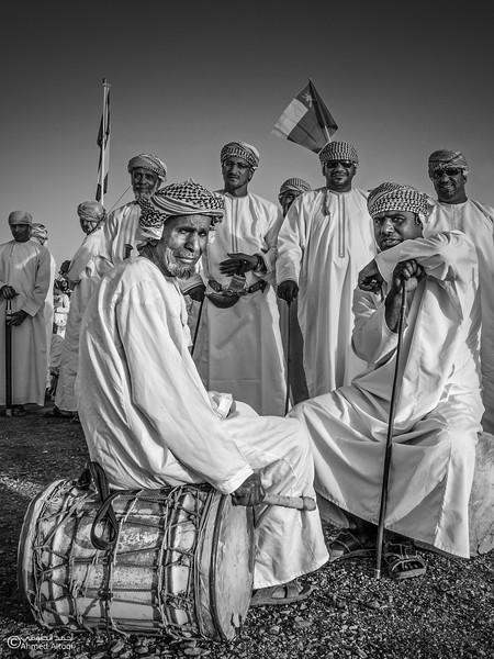Oman - BW (340)- B&W.jpg
