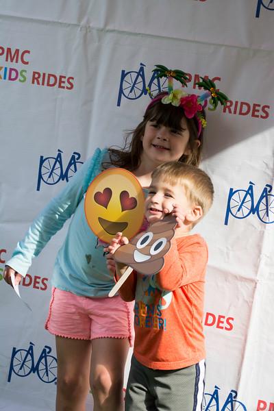 Burlington-Kids-Ride-2019-177.jpg