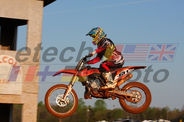 4-27-14 Actiontown MX