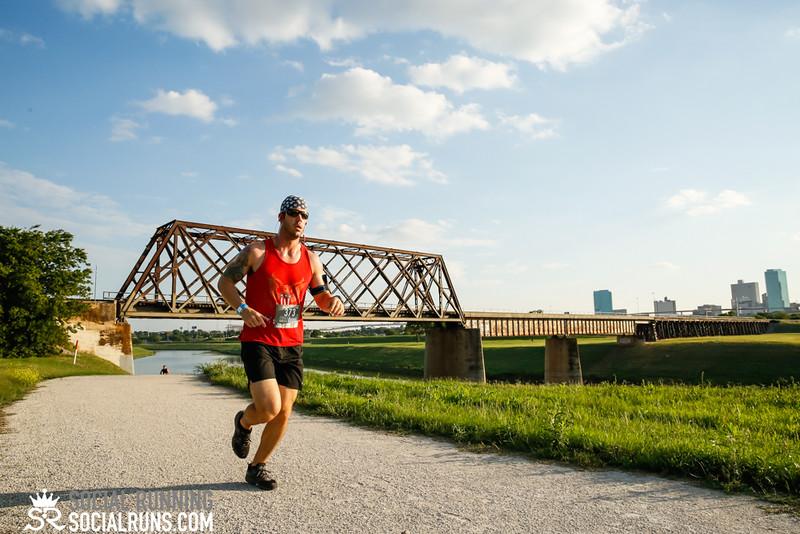 National Run Day 5k-Social Running-1615.jpg