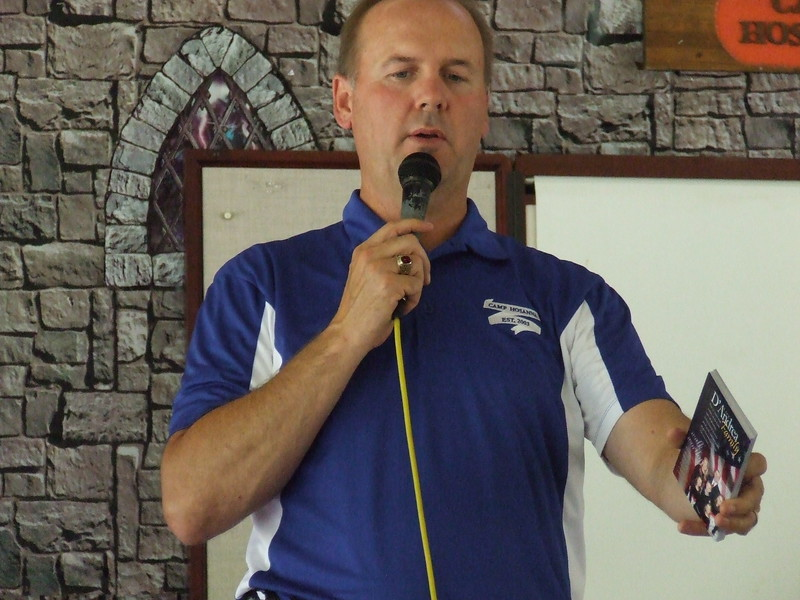 Camp Hosanna 2012  Week 1 and 2 293.JPG