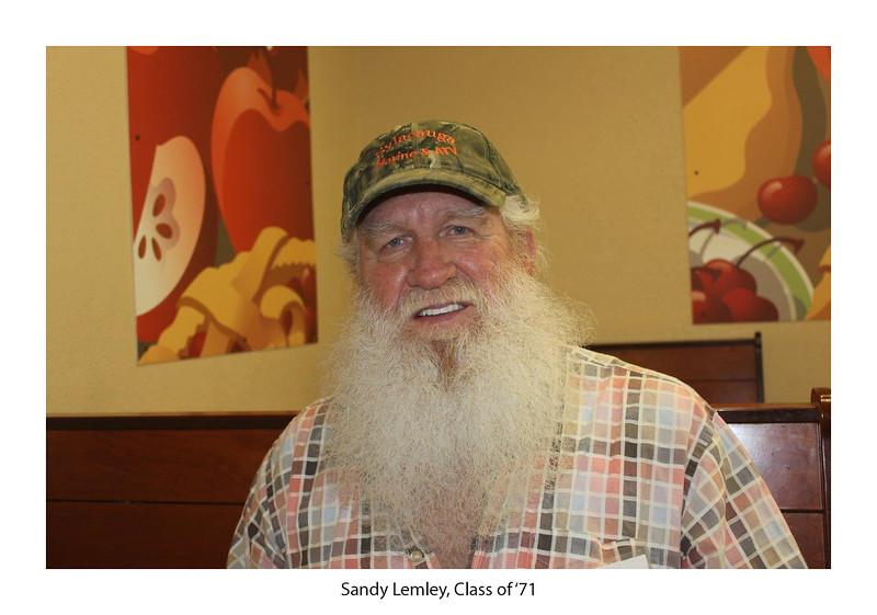 Sandy Lemley '71.jpg
