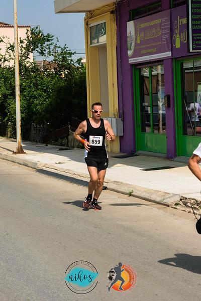 3rd Plastirios Dromos - Dromeis 5 km-32.jpg