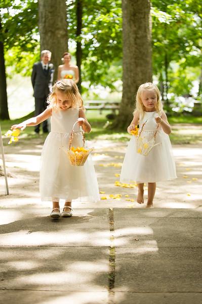 bap_schwarb-wedding_20140906132330_D3S0533