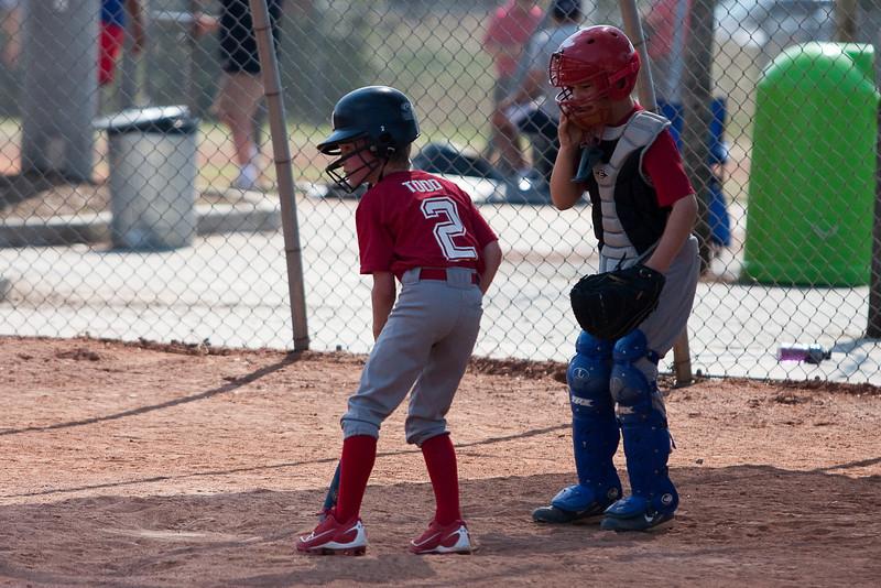 Cards Baseball 2011-0207.jpg