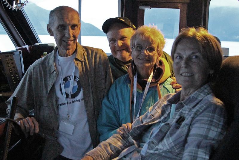 Alaska 6-2015_1354_edited-1.jpg