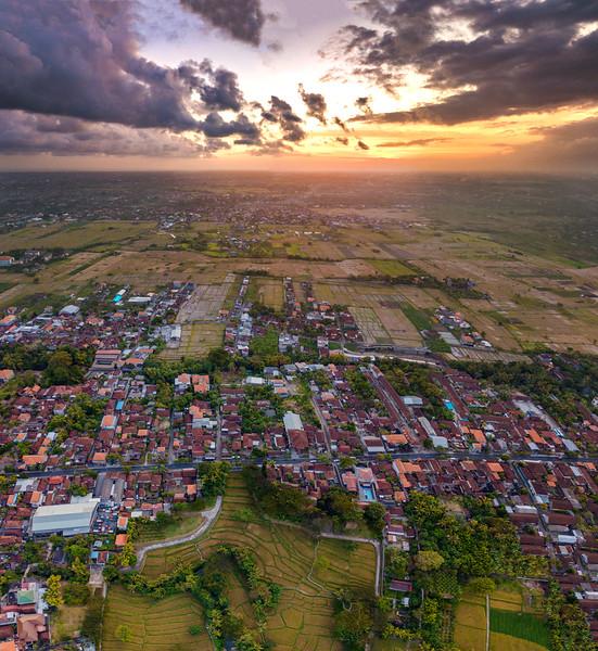 Bali (23).jpg