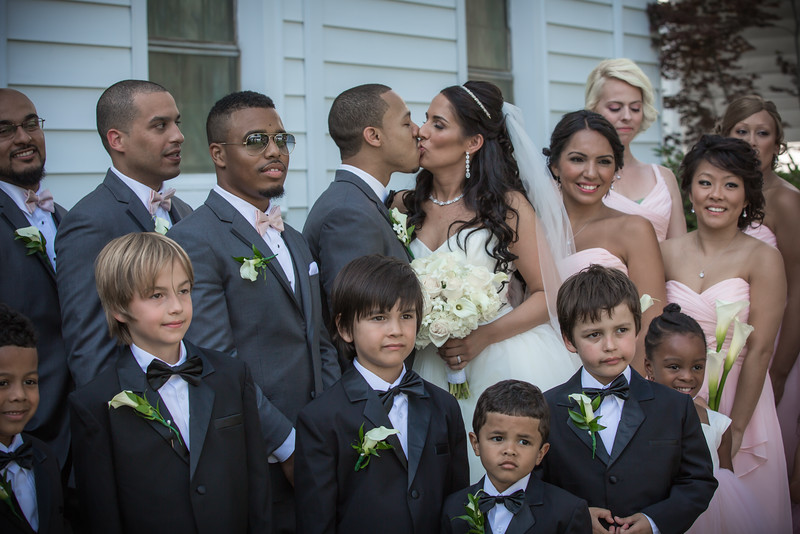 10_church_ReadyToGoPRODUCTIONS.com_New York_New Jersey_Wedding_Photographer_JENA9184.jpg
