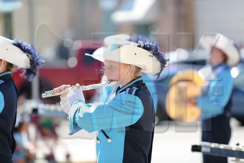 Marching Band-334.jpg