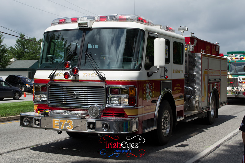 Rose Tree Fire Company  (10).jpg