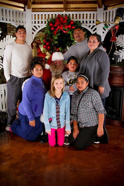 Santa2-2013-243.jpg