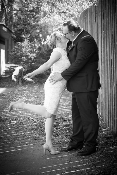 Carla and Rick Wedding-170.jpg
