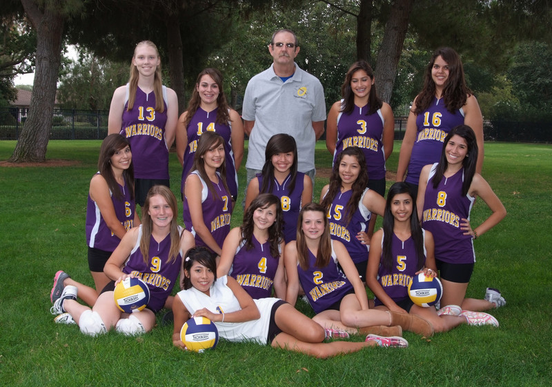 or_jv_volleyball2011.jpg