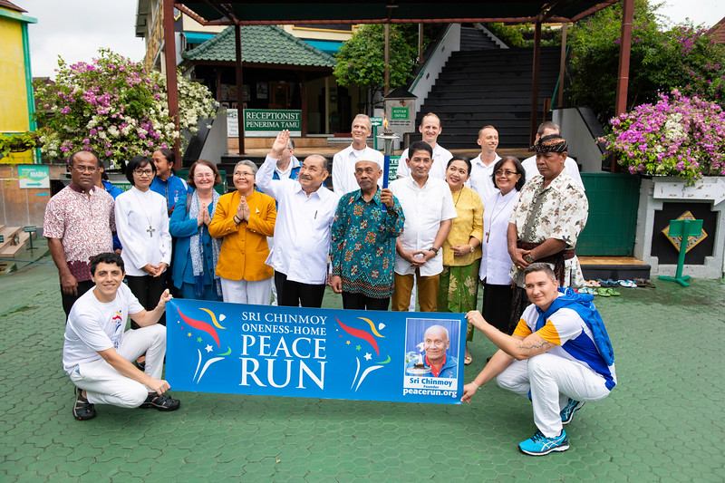 20190131_Interfaith Pgm in Bali_119.jpg