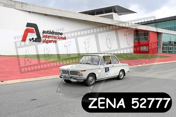ZENA 52777.jpg