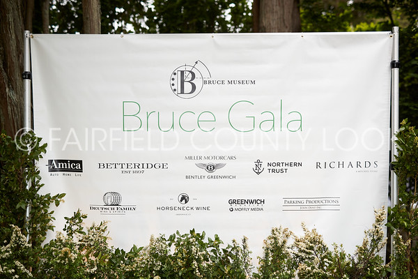 2021-06-12 Bruce Museum Green Gala