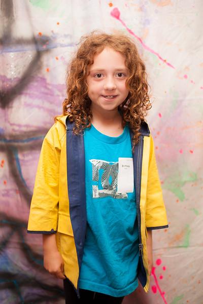 RSP - Camp week 2015 kids portraits-58.jpg