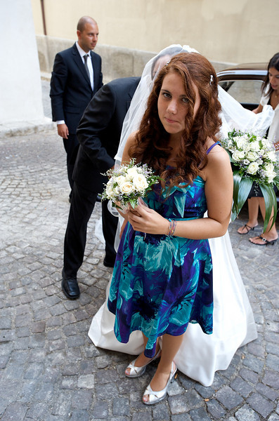 wedding-marianna-2009-0379.jpg