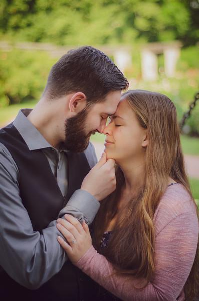 Avery & Emily | Engagement 2020-7.jpg