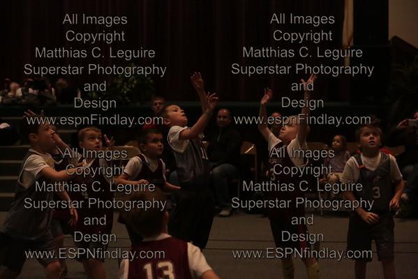 2015-01-31 Bobcats vs. Pistons