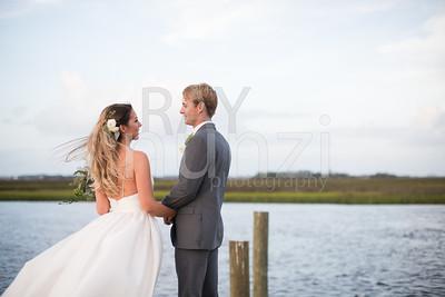 MacKendree Wedding