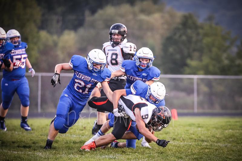 GC Football vs Elk Mound-0587.JPG