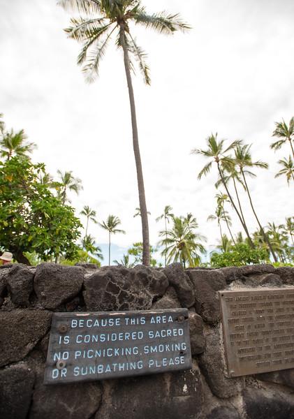 Hawaii2019-336.jpg